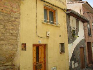 Casa en venta en C. Arces, 33, Viana, Navarra