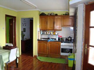 Piso en venta en Xirivella de 78  m²