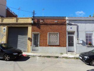 Casa en venta en C. Molino De Torrella, 3, Sabadell, Barcelona