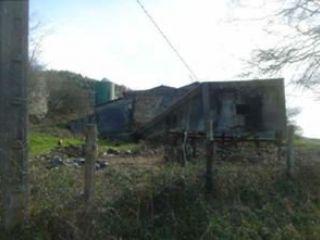 Casa en venta en Ba. Herboso, 1c, Carranza, Bizkaia