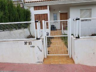 Unifamiliar en venta en Alfas Del Pi, L' de 144  m²