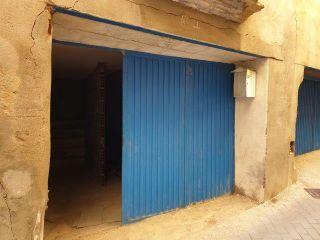 Piso en venta en C. Santa Rita, 3, Fraga, Huesca