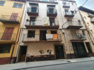Piso en venta en C. Miracle, 6, Balaguer, Lleida