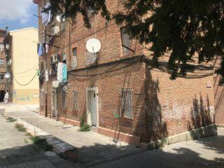 Piso en venta en C. Music Vivaldi, Polígono Mariola, 32-34, Lleida, Lleida