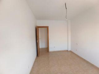 Unifamiliar en venta en Puerto Lumbreras de 88.91  m²