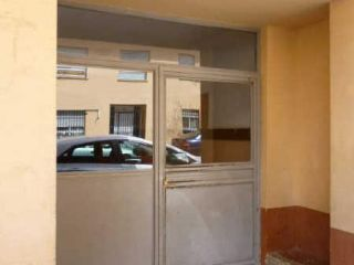 Piso en venta en Chiva de 123  m²
