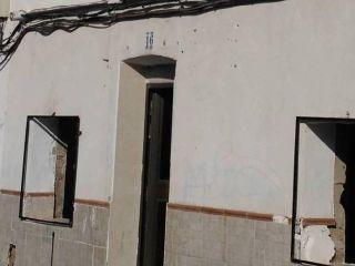 Piso en venta en Tavernes De La Valldigna de 137  m²