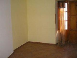 Piso en venta en Ontinyent de 66  m²