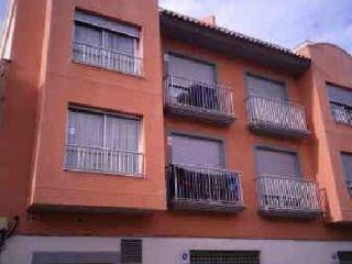 Piso en venta en Villalonga de 87  m²