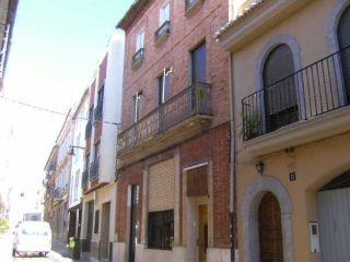 Piso en venta en Alcudia, L' de 75  m²