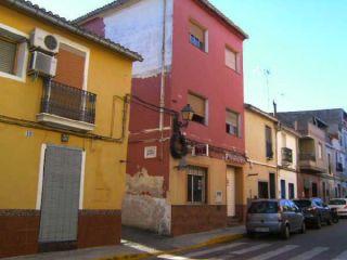Piso en venta en Llosa De Ranes, La de 108  m²