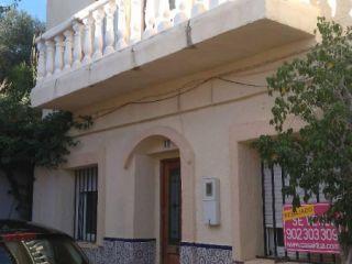 Piso en venta en Palma De Gandia de 125  m²