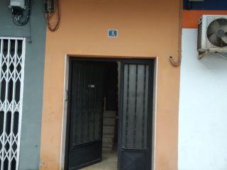 Piso en venta en Carcer de 95  m²