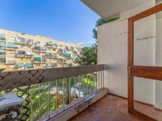 Piso en venta en Marbella de 45  m²