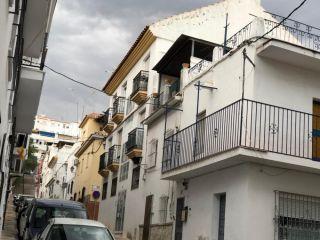 Piso en venta en Arroyo De La Miel de 109  m²