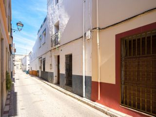 Piso en venta en Gata De Gorgos de 190  m²