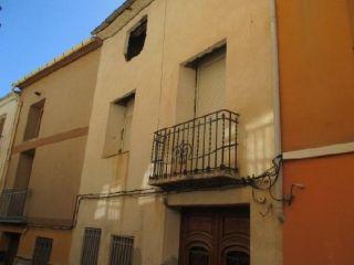 Piso en venta en Benilloba de 307  m²