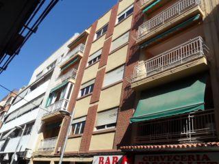 Piso en venta en Sant Vicent Del Raspeig de 116  m²