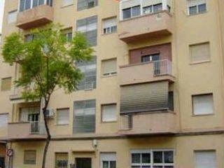 Piso en venta en Novelda de 77  m²