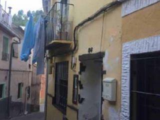 Piso en venta en Moratalla de 106  m²