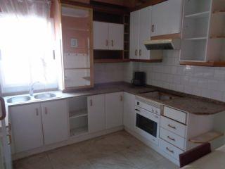 Piso en venta en Alcazares, Los de 123  m²