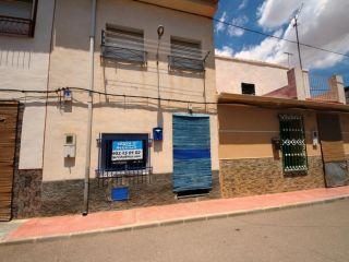 Piso en venta en Barinas de 108  m²