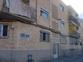 Piso en venta en Torres De Cotillas, Las de 95  m²