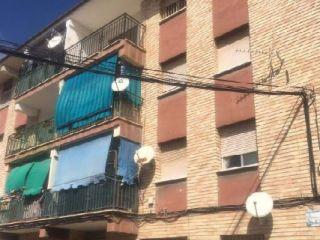 Piso en venta en San Pedro Del Pinatar de 83  m²