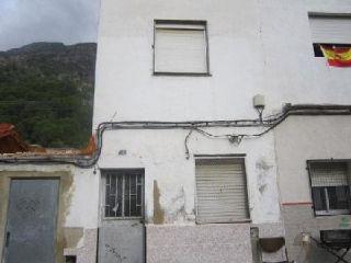 Piso en venta en Tavernes De La Valldigna de 72  m²