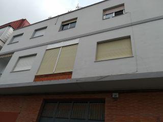 Piso en venta en Olleria, L' de 77  m²