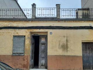 Piso en venta en La Llosa De Ranes de 54,00  m²