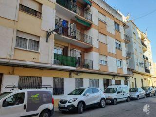 Piso en venta en Alcúdia (l') de 98,95  m²