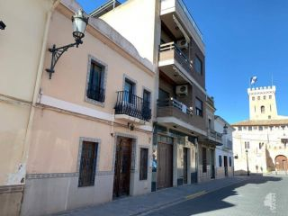 Piso en venta en Benisanó de 138,00  m²