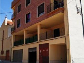 Garaje en venta en Jumilla de 9,90  m²