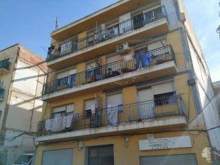 Piso en venta en Cartagena de 46,95  m²