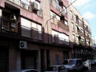 Piso en venta en Lorca de 92,00  m²