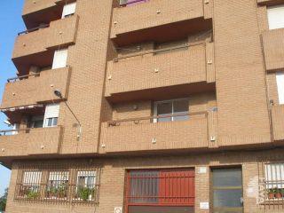 Piso en venta en Benisanó de 114,00  m²
