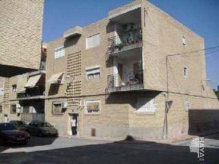 Piso en venta en Las Torres De Cotillas de 94,64  m²