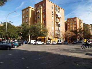 Piso en venta en Valencia de 45  m²