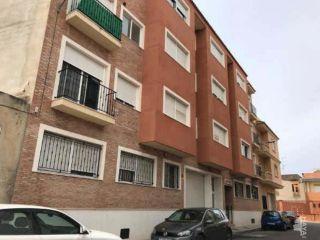 Piso en venta en Real De Montroi de 108,82  m²