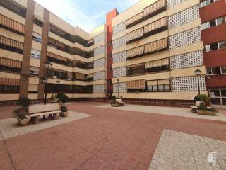 Piso en venta en Sant Joan D'alacant de 70,70  m²