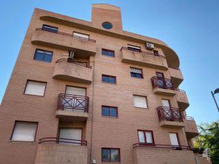 Piso en venta en San Vicente Del Raspeig de 81,50  m²