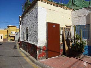 Piso en venta en Huércal De Almería de 77,00  m²