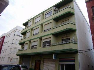 Piso en venta en Beniarjo de 105  m²