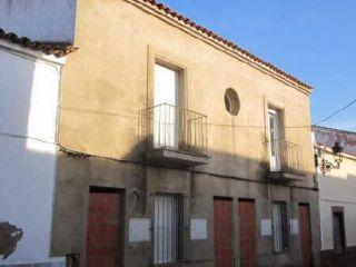 Piso en venta en Santa Maria Del Aguila de 82  m²