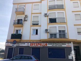 Piso en venta en Estepona de 59,00  m²