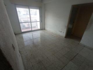 Piso en venta en Fuengirola de 77  m²