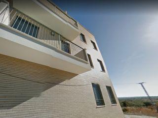Garaje en venta en Moratalla de 44,00  m²