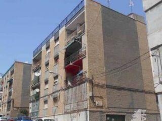 Piso en venta en Lorca de 87,85  m²