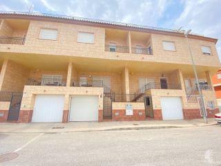 Piso en venta en Granja De Rocamora de 243,00  m²